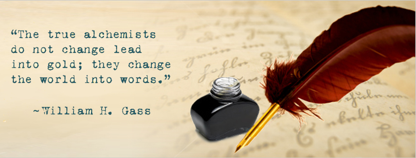 Wordsmith writing services
