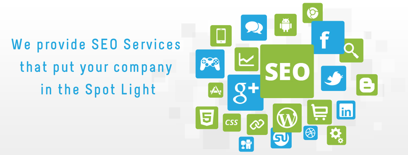 Best writing services company